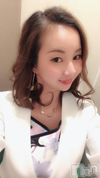 殿町キャバクラELECT(エレクト) ちかの5月15日写メブログ「嬉しい♡」
