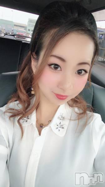 殿町キャバクラELECT(エレクト) ちかの5月25日写メブログ「今日から☆!」