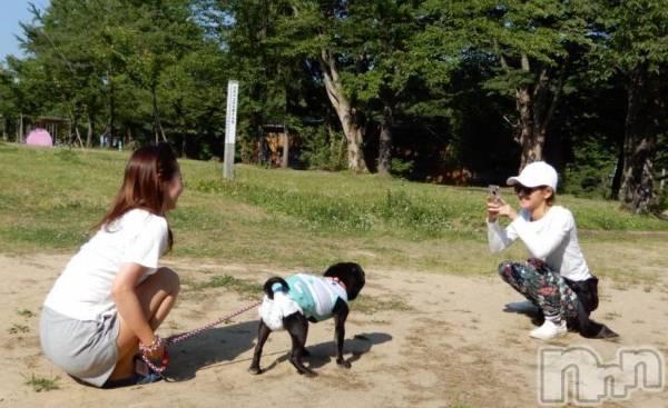 殿町キャバクラELECT(エレクト) ちかの6月3日写メブログ「幸せだお♡」