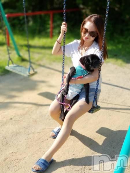 殿町キャバクラELECT(エレクト) ちかの7月4日写メブログ「今日も可愛い♡」