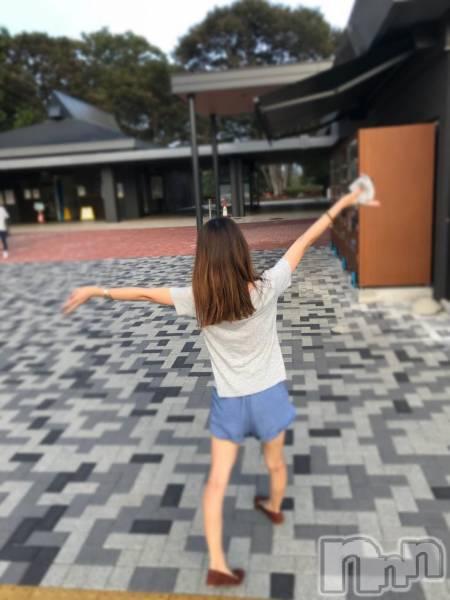 殿町キャバクラELECT(エレクト) ちかの9月19日写メブログ「旅行の全て♡」