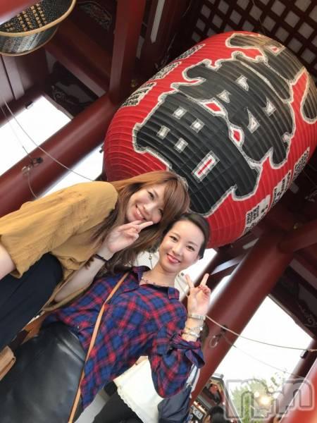 殿町キャバクラELECT(エレクト) ちかの9月19日写メブログ「No.2♡」
