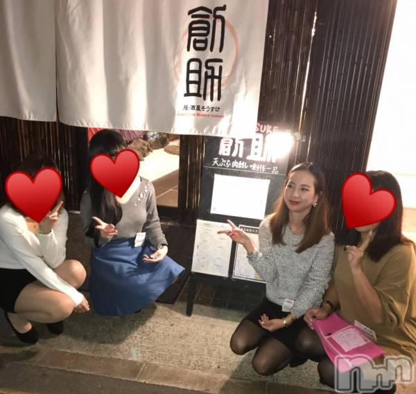 殿町キャバクラELECT(エレクト) ちかの10月16日写メブログ「スズちゃん初♡」