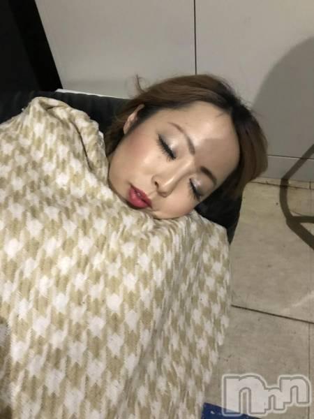殿町キャバクラELECT(エレクト) ちかの11月21日写メブログ「ババアの寝顔」