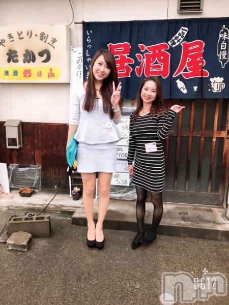 殿町キャバクラELECT(エレクト) の2019年2月13日写メブログ「2019-02-13」
