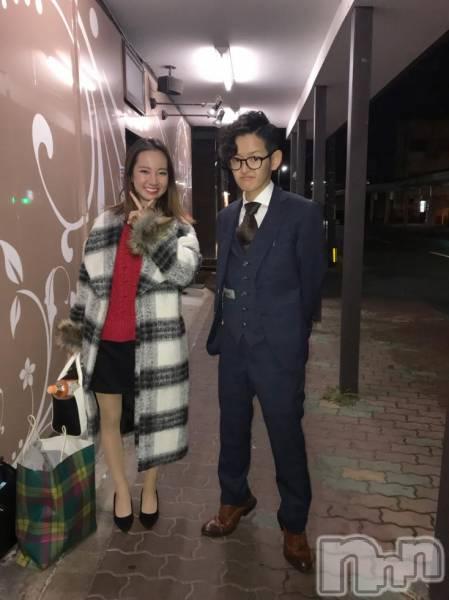 殿町キャバクラELECT(エレクト) の2019年2月14日写メブログ「五十嵐食堂」