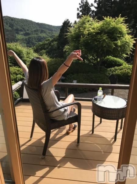 殿町キャバクラELECT(エレクト) ちかの2月19日写メブログ「仙台」
