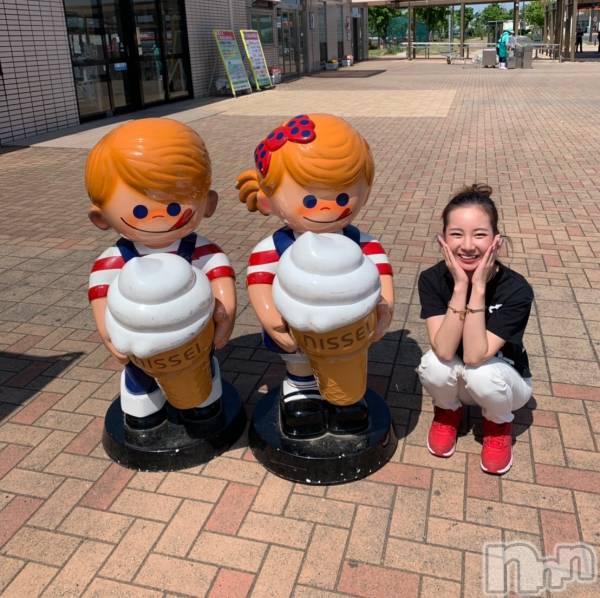 殿町キャバクラELECT(エレクト) ちかの5月19日写メブログ「パーキング♡」