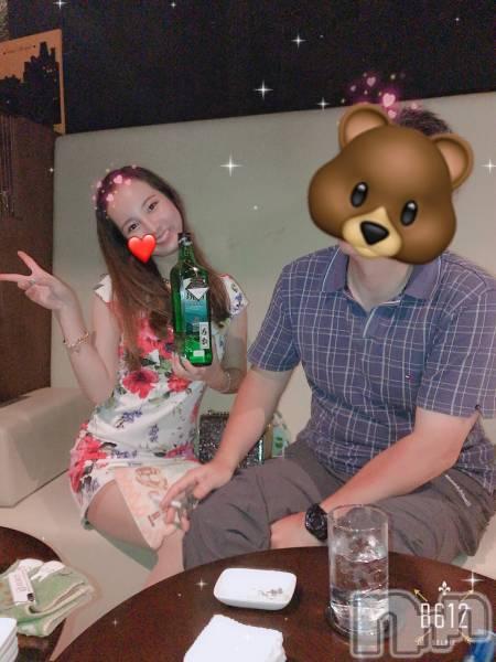 殿町キャバクラELECT(エレクト) ちかの7月1日写メブログ「ケンちゃ〜ん♬︎」