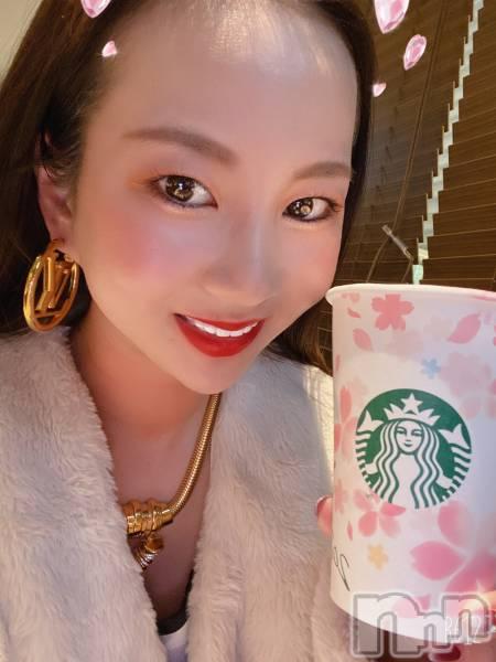 殿町キャバクラELECT(エレクト) の2020年3月27日写メブログ「似てるって♡」