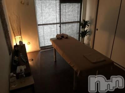 新潟市中央区リラクゼーション Aroma Relaxation Rosemary(アロマリラクゼーションローズマリー)の店舗イメージ枚目