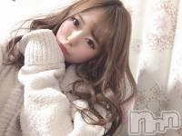 松本駅前キャバクラ 美ら(チュラ) ののかの12月7日写メブログ「おやすみーん」