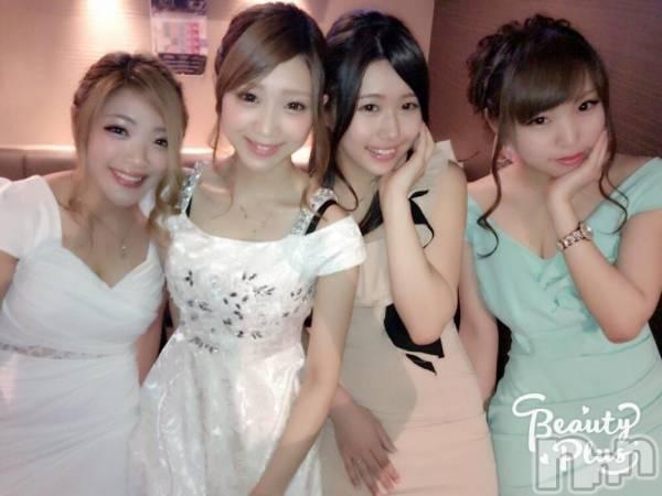 新潟駅前キャバクラClub NOA(クラブノア) 結城リカの7月5日写メブログ「ハーツ♡♡」