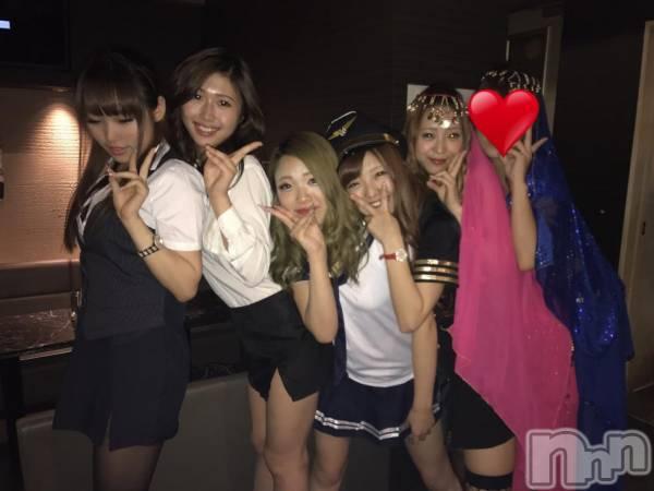 新潟駅前キャバクラClub NOA(クラブノア) 結城リカの7月23日写メブログ「ハーツコスプレ♡」