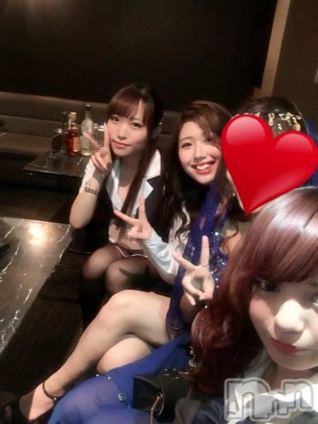 新潟駅前キャバクラClub NOA(クラブノア) 結城リカの7月27日写メブログ「最近!」