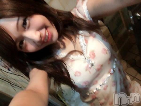 新潟駅前キャバクラClub NOA(クラブノア) 結城リカの8月17日写メブログ「イメチェン成功♡」