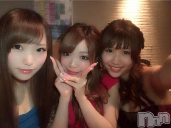 新潟駅前キャバクラClub NOA(クラブノア) 結城リカの9月30日写メブログ「リカさんアヤノさんアンさん」