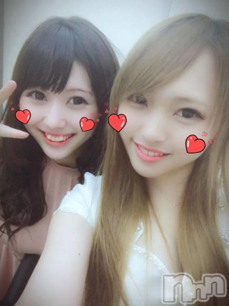 新潟駅前キャバクラClub NOA(クラブノア) 結城リカの12月12日写メブログ「今日から〜〜」
