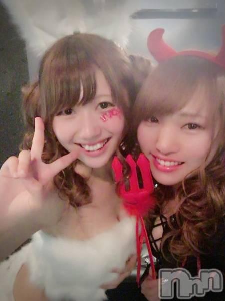 新潟駅前キャバクラClub NOA(クラブノア) 結城リカの2月2日写メブログ「りかさん!」