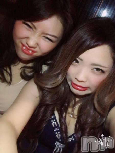 新潟駅前キャバクラClub NOA(クラブノア) の2018年5月5日写メブログ「あやのバースデー♡」