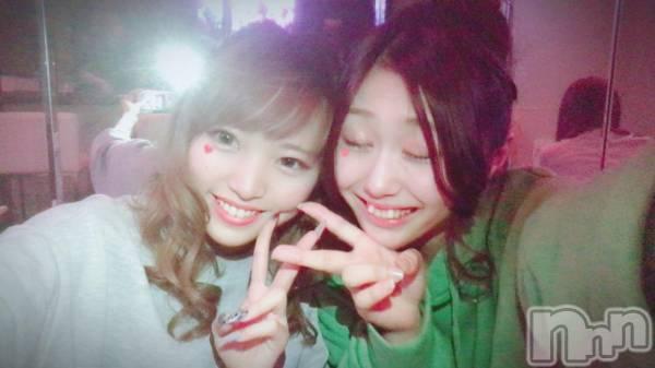 新潟駅前キャバクラClub NOA(クラブノア) あんなの10月20日写メブログ「焦って起きた」