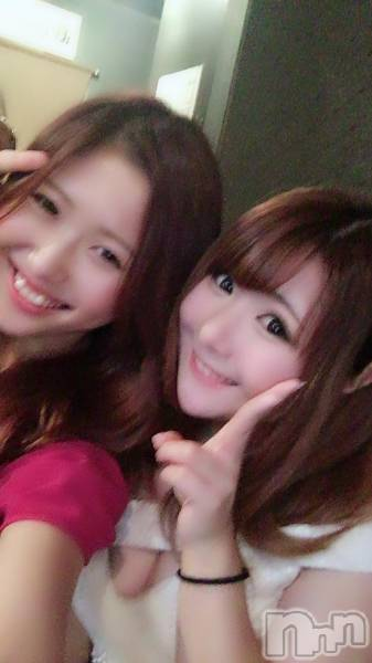 新潟駅前キャバクラClub NOA(クラブノア) あんなの10月20日写メブログ「病院」