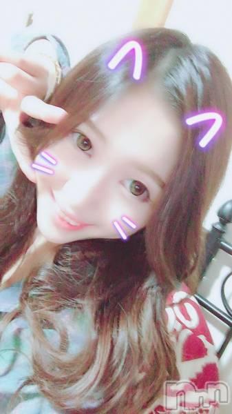 新潟駅前キャバクラClub NOA(クラブノア) あんなの10月20日写メブログ「むかー!」