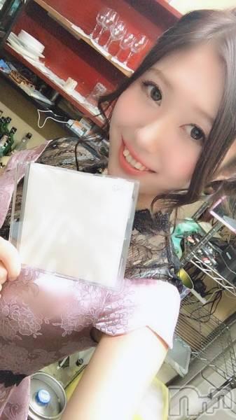 新潟駅前キャバクラClub NOA(クラブノア) あんなの12月1日写メブログ「うれぴ」