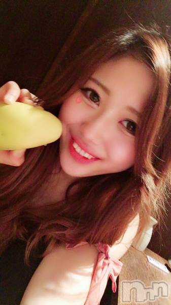 新潟駅前キャバクラClub NOA(クラブノア) あんなの12月2日写メブログ「過去写メ」