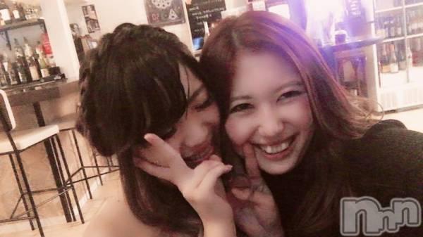 新潟駅前キャバクラClub NOA(クラブノア) 椎名 綾乃の12月10日写メブログ「あやのとの喧嘩」