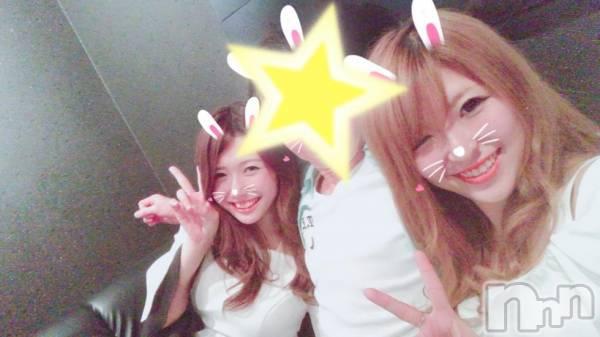 新潟駅前キャバクラClub NOA(クラブノア) あんなの2月24日写メブログ「連投」