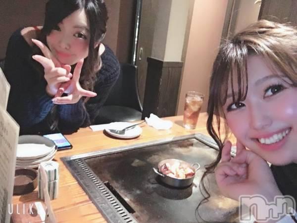 新潟駅前キャバクラClub NOA(クラブノア) あんなの2月24日写メブログ「あやの飯」