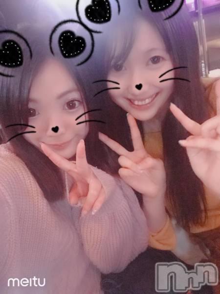 新潟駅前キャバクラClub NOA(クラブノア) あんなの3月9日写メブログ「こんにちは!」