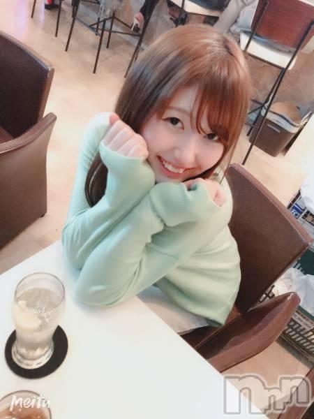 新潟駅前キャバクラClub NOA(クラブノア) あんなの5月2日写メブログ「ありゃ」