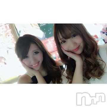 新潟駅前キャバクラClub NOA(クラブノア) あんなの4月11日写メブログ「おはよう!」
