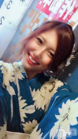 新潟駅前キャバクラClub NOA(クラブノア) あんなの8月19日写メブログ「夏終わっちゃう」