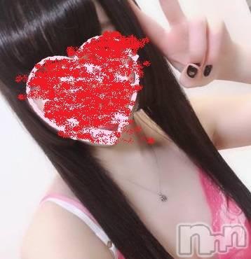 新潟デリヘルMax Beauty 新潟(マックスビューティーニイガタ) ありあ★黒髪美女(22)の3月24日写メブログ「おはよ♡」