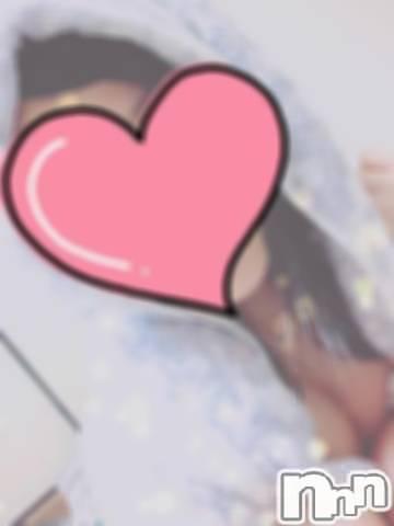 新潟デリヘルMax Beauty 新潟(マックスビューティーニイガタ) ありあ★黒髪美女(22)の8月27日写メブログ「朝からするよ♡」