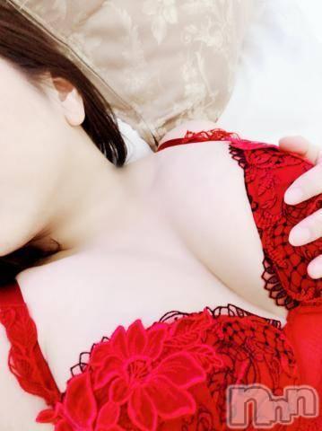 新潟デリヘルMax Beauty 新潟(マックスビューティーニイガタ) まりな☆必見美女(20)の11月29日写メブログ「赤い色はいかがですか?」