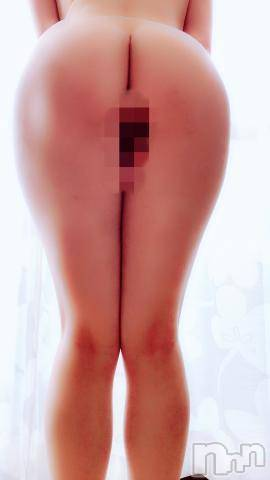 新潟デリヘルMax Beauty 新潟(マックスビューティーニイガタ) まりな☆必見美女(20)の12月3日写メブログ「2度見」