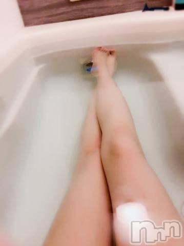 新潟デリヘルMax Beauty 新潟(マックスビューティーニイガタ) まりな☆必見美女(20)の12月15日写メブログ「来週から」
