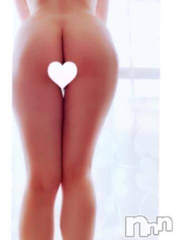 新潟デリヘルMax Beauty 新潟(マックスビューティーニイガタ) まりな☆必見美女(20)の2月6日写メブログ「一緒に気持ちよくなりませんか?」