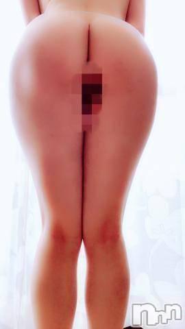 新潟デリヘルMax Beauty 新潟(マックスビューティーニイガタ) まりな☆必見美女(20)の2月8日写メブログ「2度見」