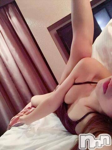 新潟デリヘルMax Beauty 新潟(マックスビューティーニイガタ) まりな☆必見美女(20)の2月14日写メブログ「生フェラ♡」