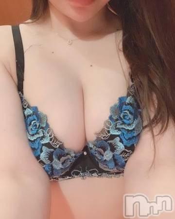 新潟デリヘルMax Beauty 新潟(マックスビューティーニイガタ) まりな☆必見美女(20)の5月11日写メブログ「夏がやってくる!」