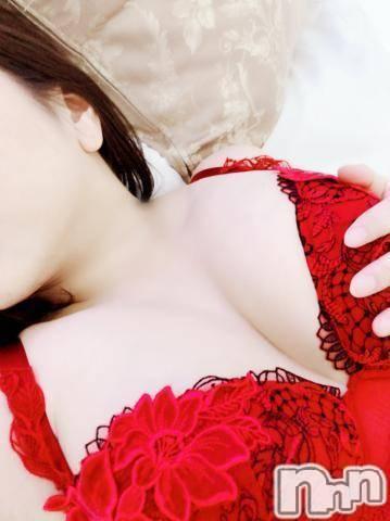 新潟デリヘルMax Beauty 新潟(マックスビューティーニイガタ) まりな(21)の6月28日写メブログ「後ろから・・・♡」