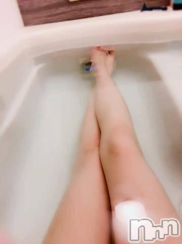 新潟デリヘルMax Beauty 新潟(マックスビューティーニイガタ) まりな(21)の6月30日写メブログ「お風呂でするの♡」