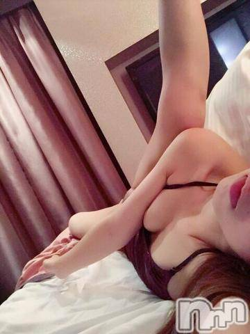 新潟デリヘルMax Beauty 新潟(マックスビューティーニイガタ) まりな☆必見美女(20)の6月30日写メブログ「濡れちゃう♡」