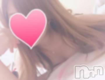 新潟デリヘルMax Beauty 新潟(マックスビューティーニイガタ) まりな☆必見美女(20)の7月8日写メブログ「調子に乗って待ってます♡」