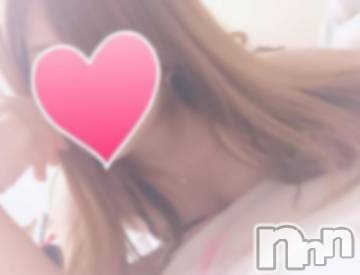 新潟デリヘルMax Beauty 新潟(マックスビューティーニイガタ) まりな☆必見美女(20)の7月12日写メブログ「おはよ♡」